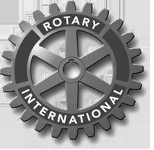 Rotary2060